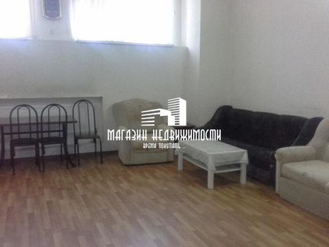№12809 Сдается 2 комнатная квартира 65 кв м, 2/3эт, по ул ., Аренда квартир в Нальчике, ID объекта - 313897713 - Фото 1