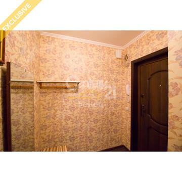 Продается 1ком.кв. общей площадью 39 кв.м. на 2 этаже 9-этажного дома - Фото 5