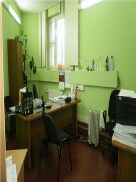 Офис псн на Островитянова - Фото 2