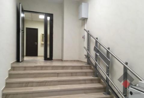 Продам 2-к квартиру, Красногорск город, улица Пришвина 9 - Фото 1