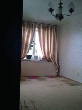 Продажа квартиры, м. Филевский парк, Олеко Дундича. - Фото 3