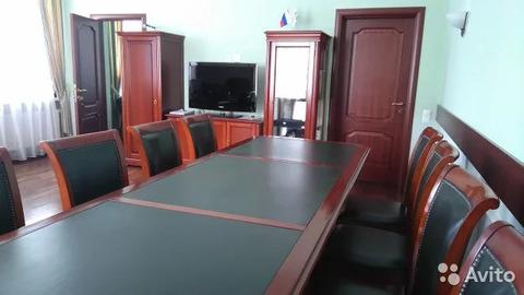 Офисное помещение, 30.1 м - Фото 1