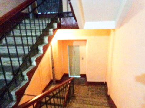 Продажа комнаты 22,8 кв.м. в Петроградском районе - Фото 2