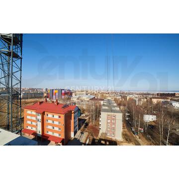 Продажа 2-к квартиры на 2/5 этаже на ул.Машезерская д.36 - Фото 4