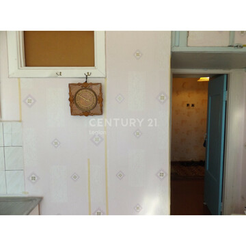 Продажа 2 комнатной квартиры в селе Ильинка - Фото 3