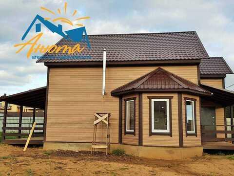 Продается готовый дом в деревне! - Фото 5