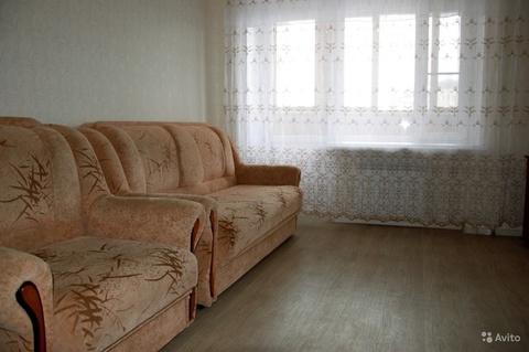 3-к Квартира ул.Либкнехта - Фото 4