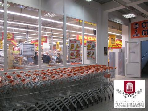Аренда магазина, 15 м2 - Фото 3