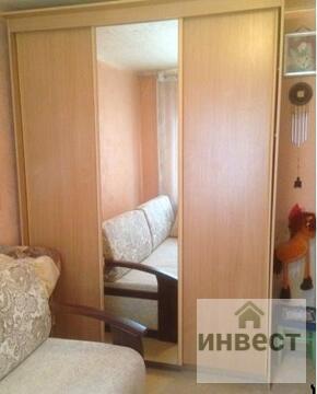 Продается 2х-комнатная квартира г.Кубинка, ул.Новый городок. Общ.пл.46 - Фото 3