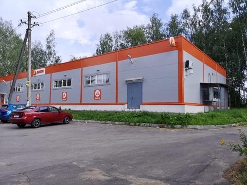 Продается Готовый бизнес. , Маслово, с217 - Фото 3