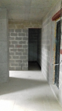Продам 2 х комнатную квартиру в Евпатории - Фото 4