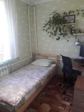 Сдаю квартиру в Щербинке - Фото 4