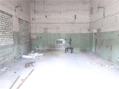 Аренда производственного помещения, Брянск, Ул. Речная - Фото 3