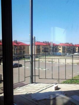 Продажа квартиры, Дубовое, Белгородский район, Бульварная 2 - Фото 4