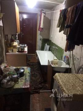 Дом в Красноярский край, Красноярск Николаевка мкр, ул. Марата, 28 . - Фото 1