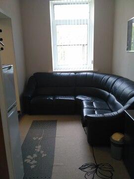 Офис бизнес класса с мебелью 246,5 кв.м, территория 76 соток - Фото 4