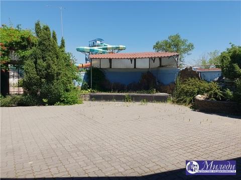 Продажа торгового помещения, Батайск, Восточная улица - Фото 2