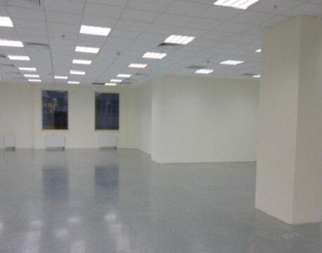 Аренда офиса 396.0 кв.м. Метро Калужская - Фото 2