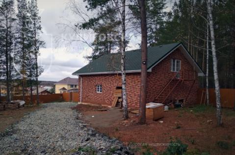 Продажа дома, Шайдурово, Сысертский район, Ул. Луговая - Фото 4