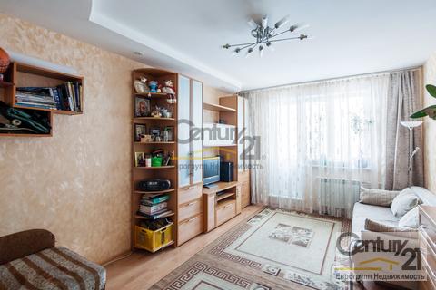 Продается 1-комн. квартира, м. Скобелевская - Фото 1