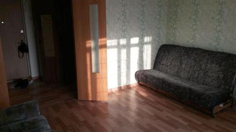 Аренда квартиры, Красноярск, Ул. Алексеева - Фото 5