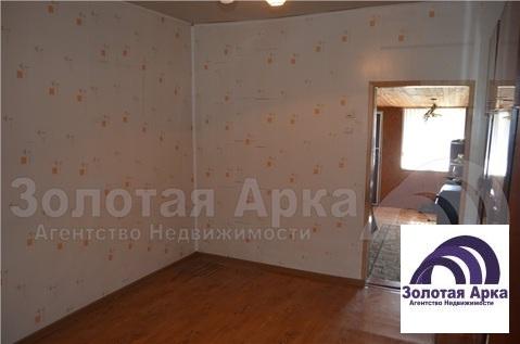 Продажа квартиры, Черноморский, Пушкина улица - Фото 4