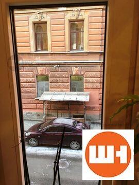 Продается 2-к Квартира ул. Оружейника Федорова - Фото 4
