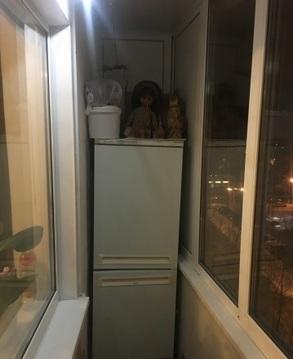 1-комнатная квартира Маршала Жукова 14 - Фото 2