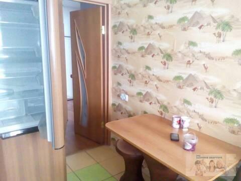 Сдам 1-комнатную квартиру ул.Лесная Республика Ленинский район - Фото 3