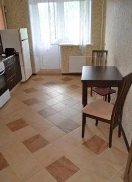 Сдается 1-ая квартира на Гастелло - Фото 2