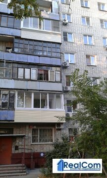 Продам однокомнатную квартиру, ул. Королёва, 11 - Фото 1