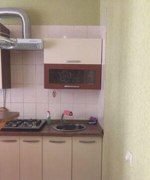 Аренда квартиры, Севастополь, Ул. Вакуленчука - Фото 3
