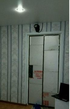 Комнат - 8 квартал - Фото 4