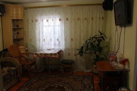 Продам блочный дом 150 кв.м в Новороссийске - Фото 5