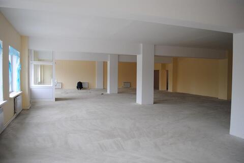 Сдается торговое-офисное помещение 950 м2 - Фото 5