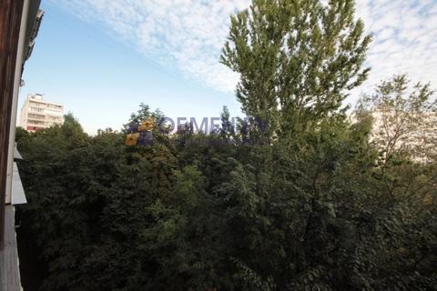 Продается квартира Москва, 3-й Дорожный ул. - Фото 3