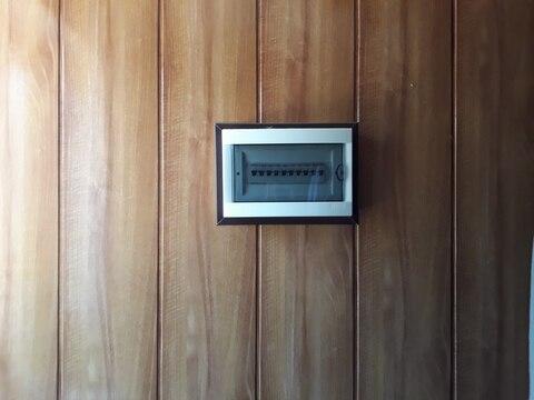 Продажа двух жилых домов с коммуникациями на одном участке - Фото 2