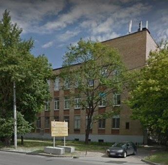 Сдаю торговое помещение по адресу Огородный пр-д, д.12 - Фото 2