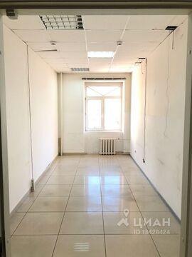 Аренда офиса, Киров, Ул. Профсоюзная - Фото 2