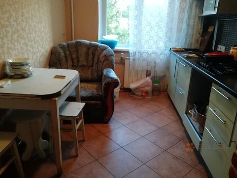 Сдаю 3-комнатную квартиру, г. Чехов, ул. Гагарина д.118. - Фото 2