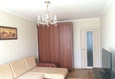 Продается 2-к Квартира ул. Дейнеки - Фото 1