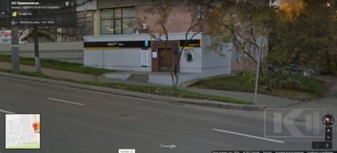Продается Нежилое помещение. , Ижевск город, Пушкинская улица 223 - Фото 1