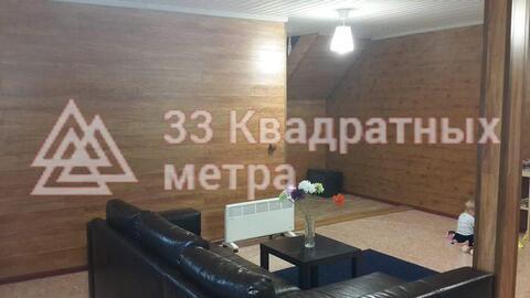 Продажа дачи, Елыкаево, Кемеровский район - Фото 2