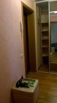 Сдаю в аренду 1-комн.кв, 34 м2, Магнитогорск - Фото 2