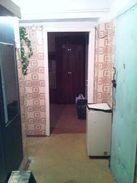 Продаю 2-х-комнатную квартиру по адресу Калужская область, Малоярослав - Фото 5