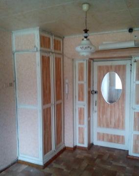 Продажа комнаты, Брянск, Московский пр-кт. - Фото 2