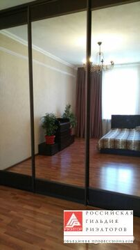 Квартира, ул. Богдана Хмельницкого, д.42 - Фото 5