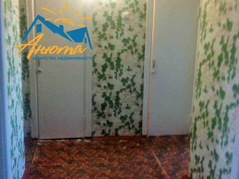 Аренда 3 комнатной квартиры в городе Жуков улица Ленина 34 - Фото 5