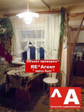 Продажа части дома на улице Радищева - Фото 1