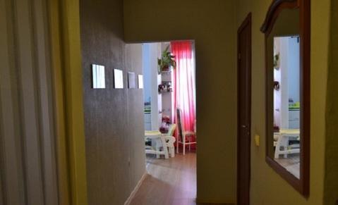 Продажа квартиры, Череповец, Шекснинский пр-кт. - Фото 2